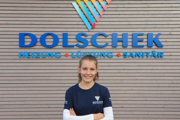 Dolschek Installatuer | Hirscher Elisabeth