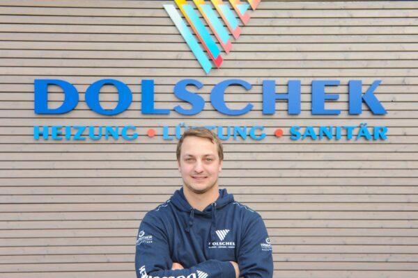 Dolschek Installatuer | Jäger Christian