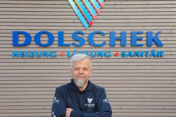 Dolschek Installatuer | Jäger Hermann