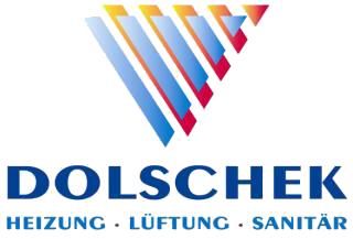 Installateur Dolschek in Altenmarkt im Pongau - Heizung - Lüftung - Sanitär